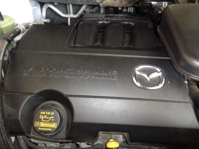 2015-Mazda-CX-9