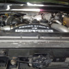 2008-Ford-Super Duty F-350 DRW