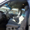 2003-Ford-F-150