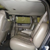 2003-Hummer-H2