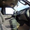 2009-Ford-Super Duty F-350 SRW