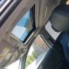 2010-Mitsubishi-Outlander