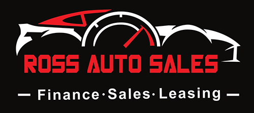 Ross Auto Sales