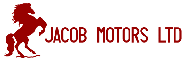 JACOB MOTORS LTD.
