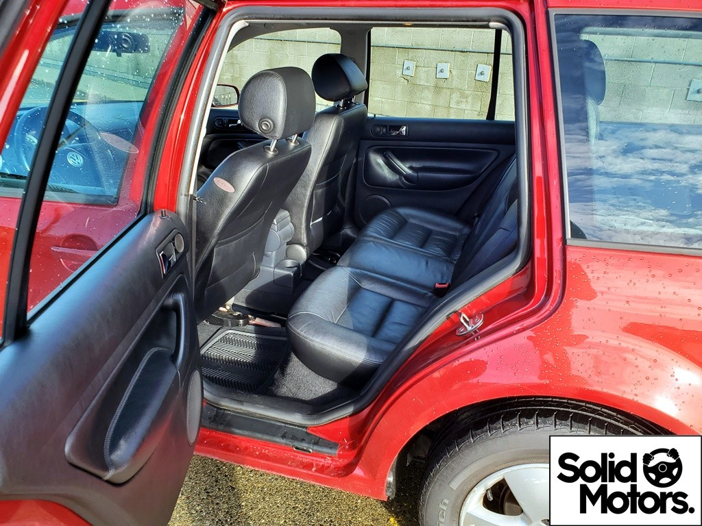 2006-Volkswagen-Jetta Wagon