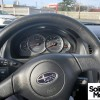 2006-Subaru-Legacy