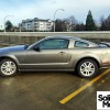 2005-Ford-Mustang
