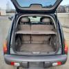 2001-Chrysler-PT Cruiser