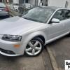 2008-Audi-A3