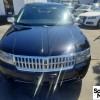2008-Lincoln-MKZ