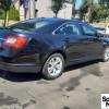 2010-Ford-Taurus