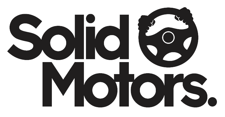 Solid Motors Ltd.