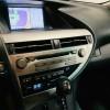 2011-Lexus-RX 350