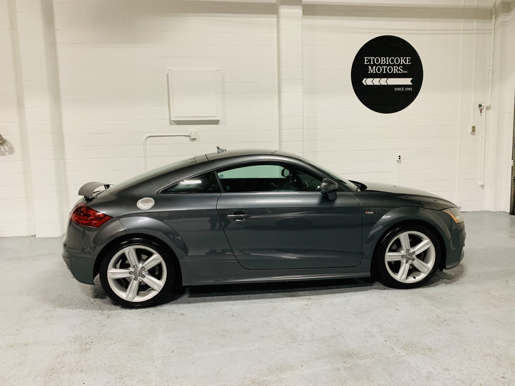 2012-Audi-TT