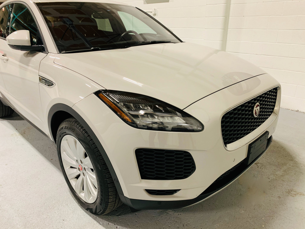 2018-Jaguar-E-Pace