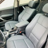 2007-BMW-X3