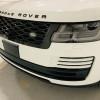 2019-Land Rover-Range Rover