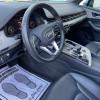 2019-Audi-Q7