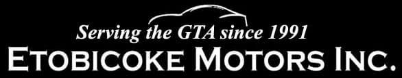 Etobicoke Motors Inc