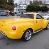 2004-Chevrolet-SSR