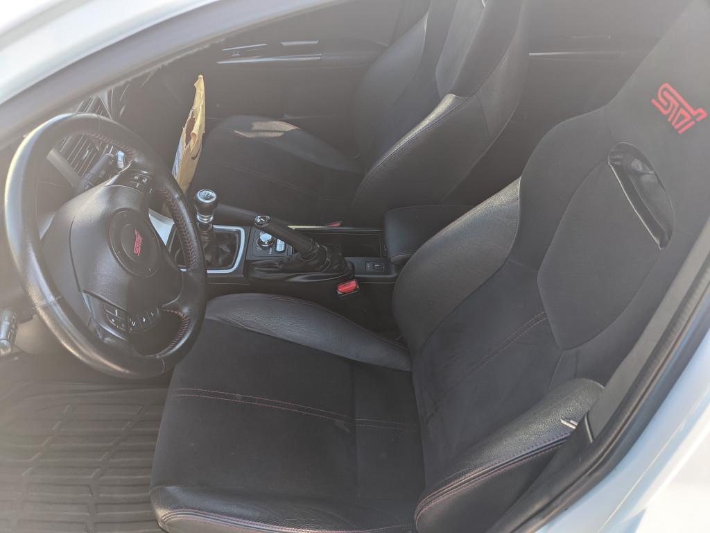 2013-Subaru-WRX STI