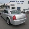 2005-Chrysler-300