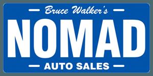 Nomad Auto Sales