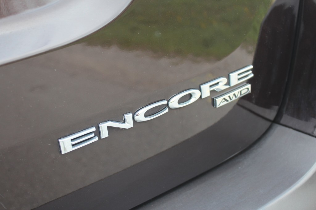 2015-Buick-Encore
