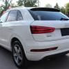 2015-Audi-Q3