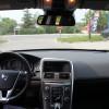 2015-Volvo-XC60