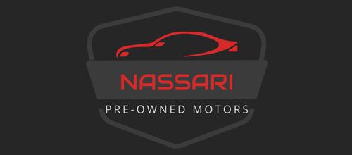 Nassari Pre-owned Motors
