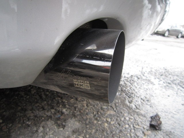 2007-Lexus-IS 250