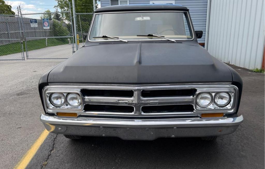 1967-Chevrolet-C10