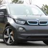 2015-BMW-i3