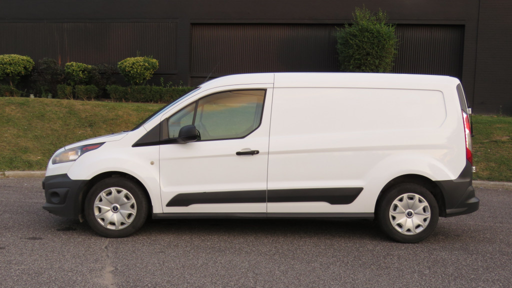 2016-Ford-Transit Connect
