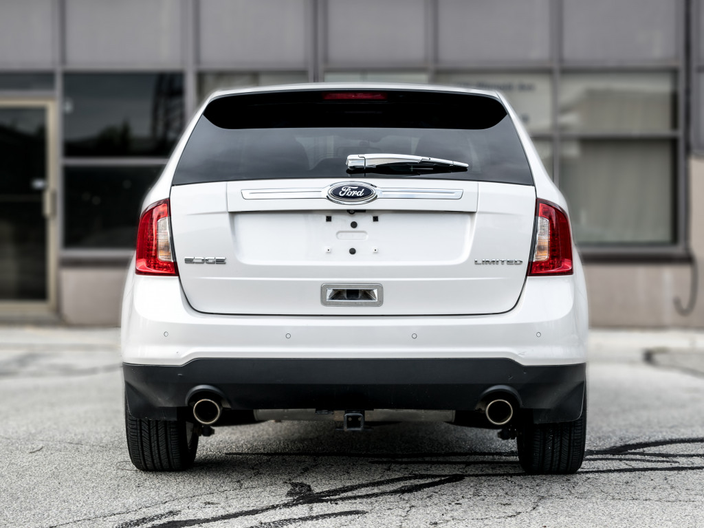 2014-Ford-Edge