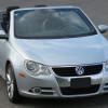 2010-Volkswagen-Eos