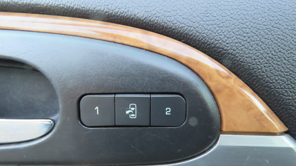 2010-Buick-Enclave