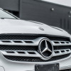 2018-Mercedes-Benz-GLA-Class