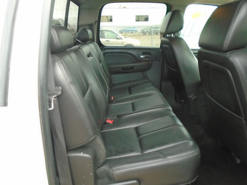 2009-GMC-Sierra 1500