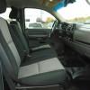2008-Chevrolet-Silverado 2500HD