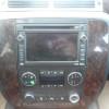 2007-GMC-Yukon