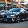 2016-Audi-RS7