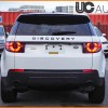 2016-Land Rover-Discovery Sport