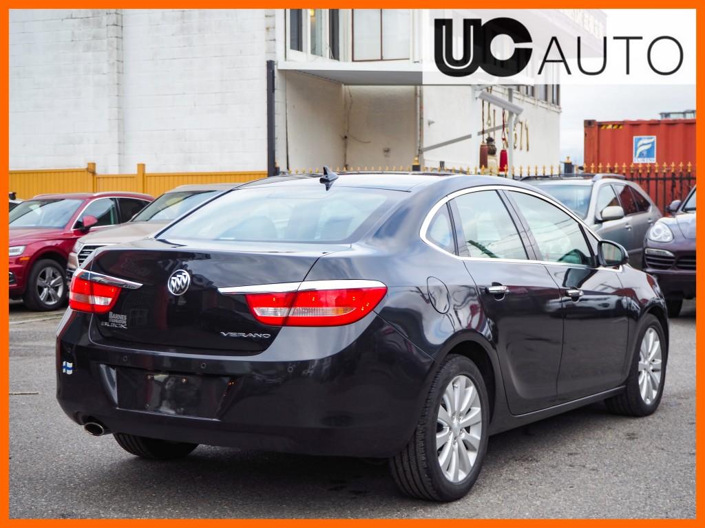 2013-Buick-Verano