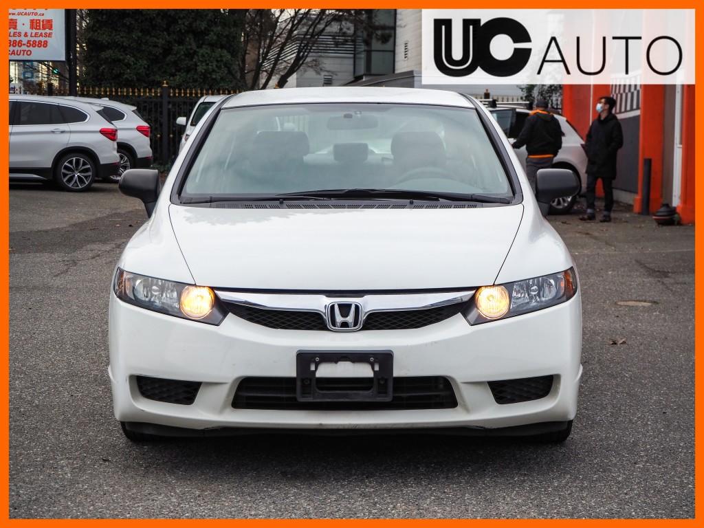 2011-Honda-Civic