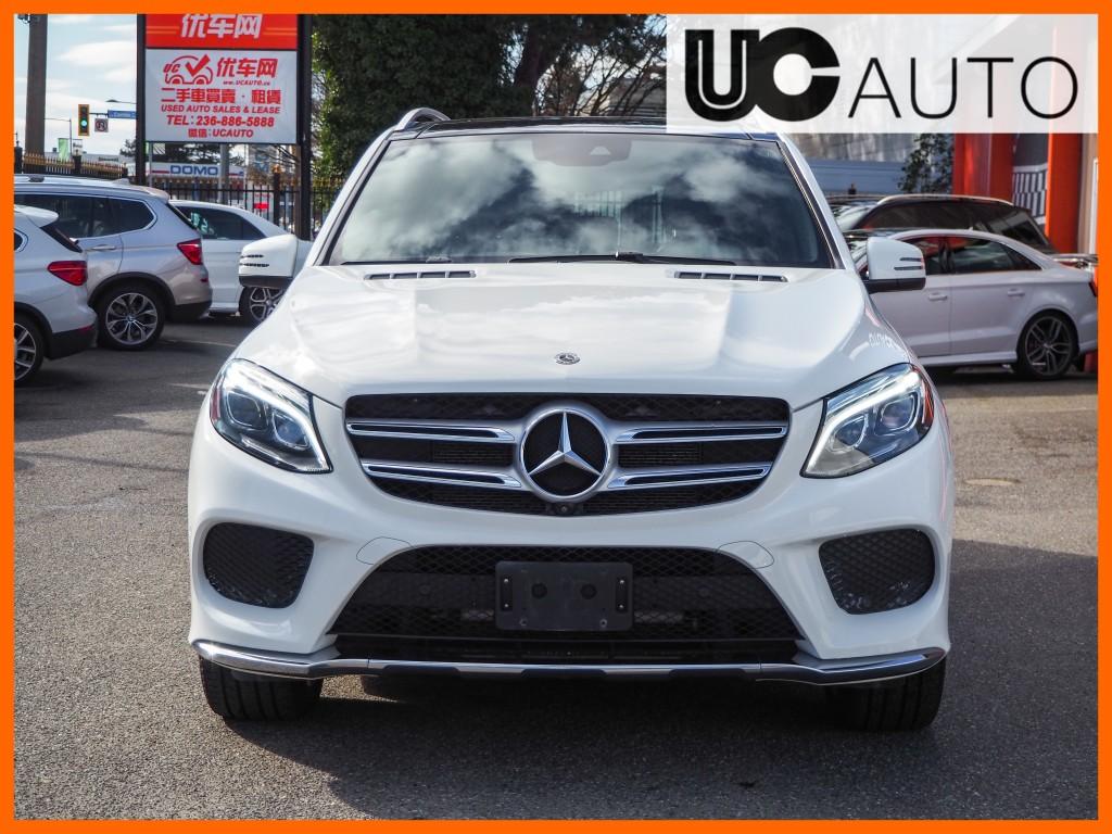 2018-Mercedes-Benz-GLE400