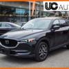 2018-Mazda-CX-5