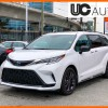 2021-Toyota-Sienna