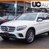 2017-Mercedes-Benz-GLC300 4MATIC